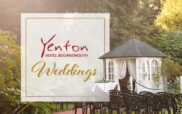 yenton-wedding-brochure-cover.jpg